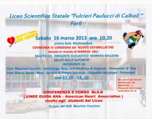 3foto-manifesto-liceo-300x235