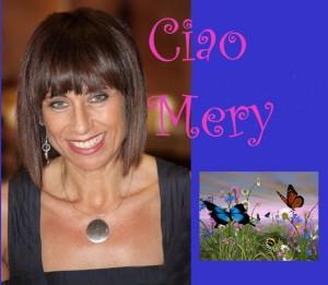 4foto-ciao-mery-300x261