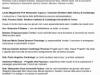 Microsoft Word - 16 Ottobre 2014 Giornata Europea della Rianimazione.doc