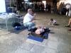 2013.08.04o-CalciPIconferenza-sul-defibrillatore-automatico-tenuta-dal-Dr.Maurizio-Cecchini-in-occasione-della-festa-di-S.Ermolao-300x225