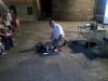 2013.08.04p-CalciPIconferenza-sul-defibrillatore-automatico-tenuta-dal-Dr.Maurizio-Cecchini-in-occasione-della-festa-di-S.Ermolao-300x225