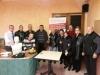 26-02-2014-Riglione-300x225