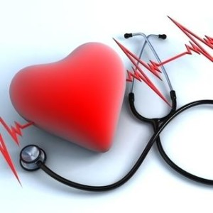 cuore-300x300