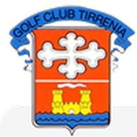 Tirrenia-Golf-Club-1