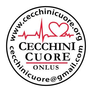 cecchini_cuore-1