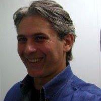 Luca Francesconi: informatico. E' lui che ha progettato il nostro sito e segue costantemente il suo corretto funzionamento. E' abituato alle mie richieste più strampalate.