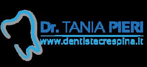 tania-pieri-logo-web